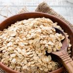 Haferflocken im Überblick: Oats Porridge vs. Mingau de Aveia