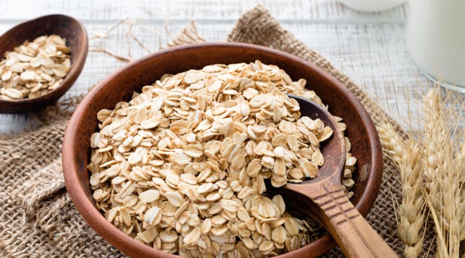 Read more about the article Haferflocken im Überblick: Oats Porridge vs. Mingau de Aveia